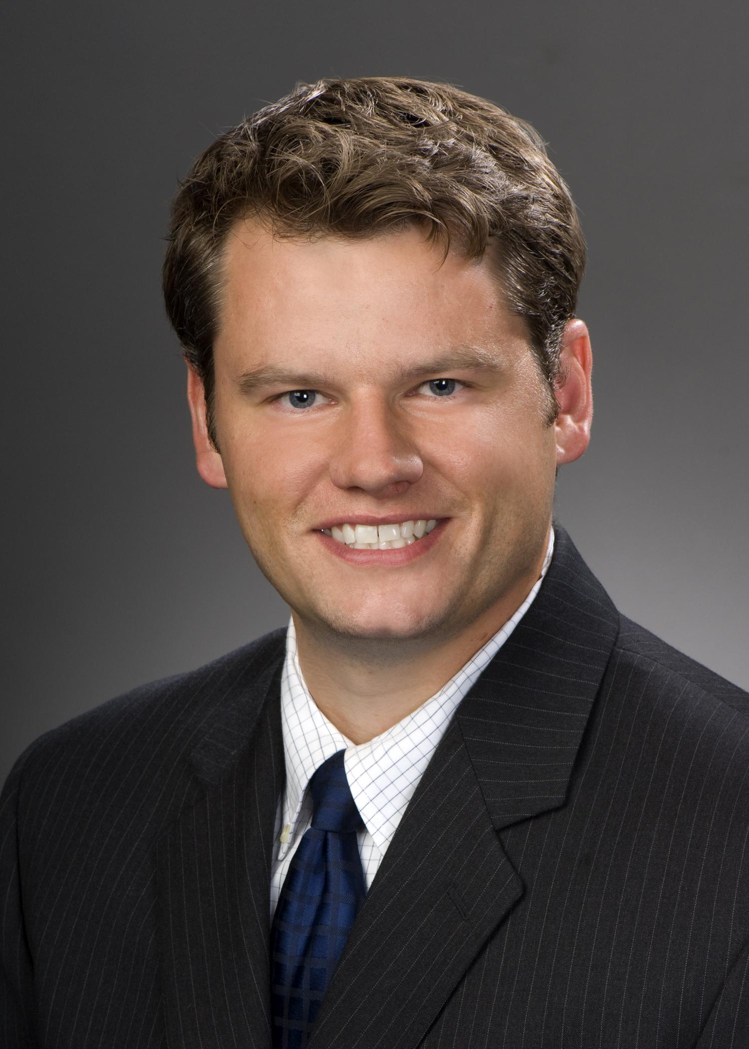 Ryan Biles