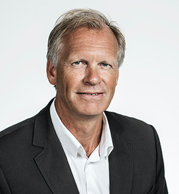 Anders Wold