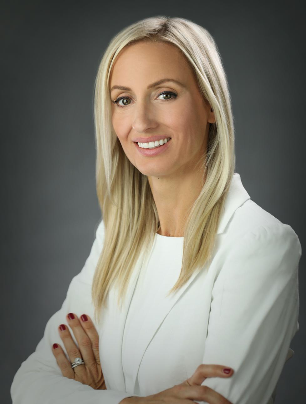 Cheryl Nagowski