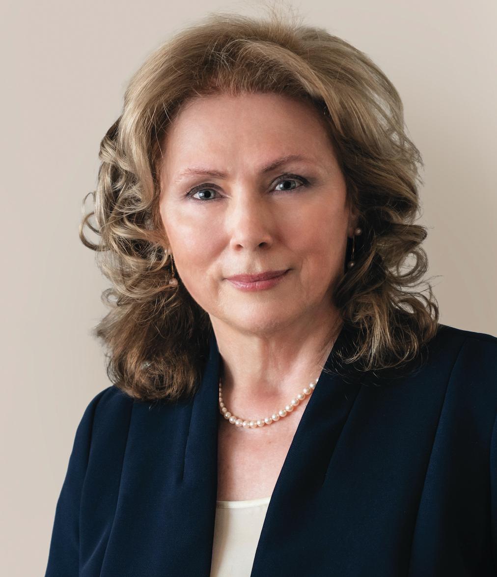 Maryanne C. Bombaugh