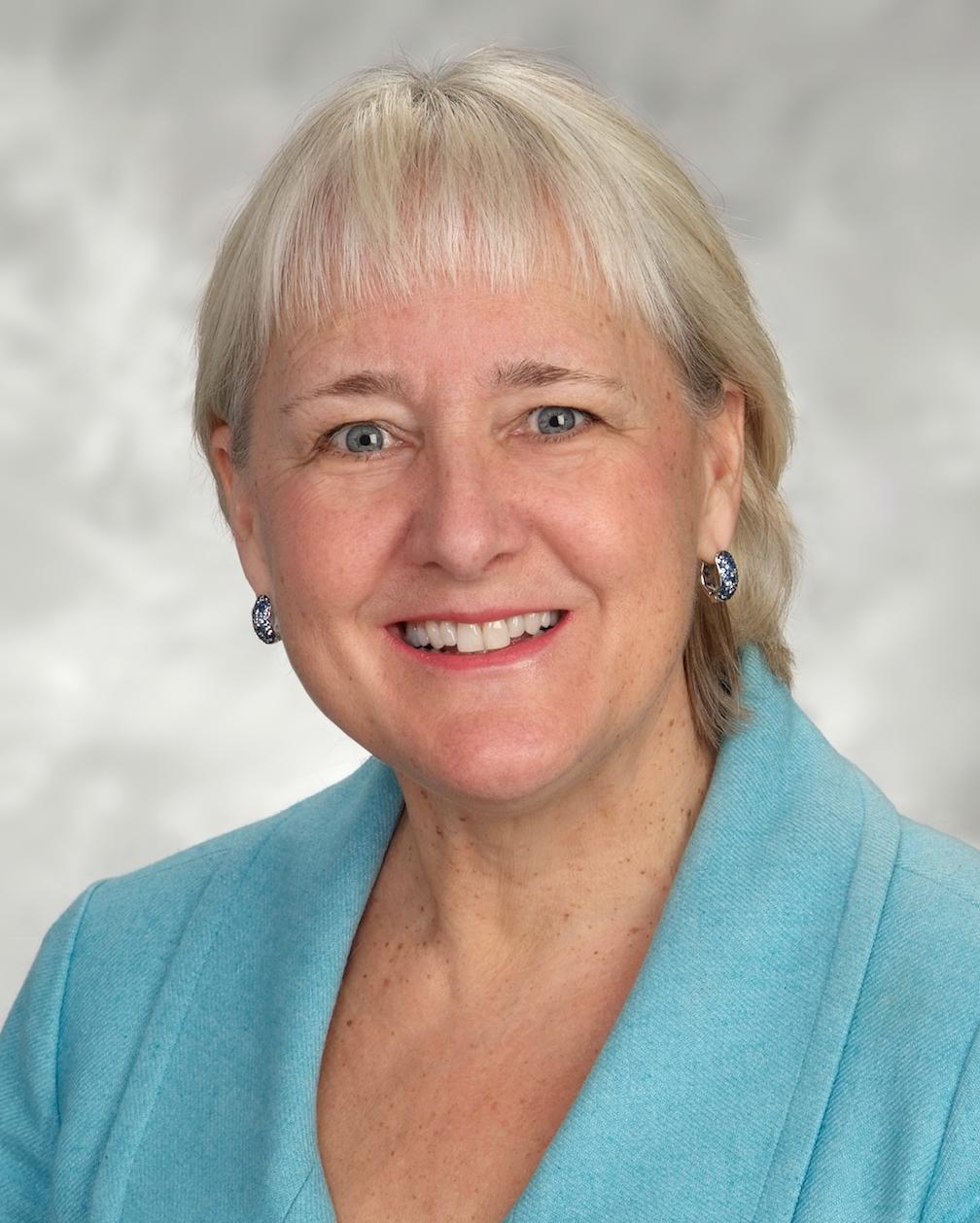 Marjorie Bessel, MD