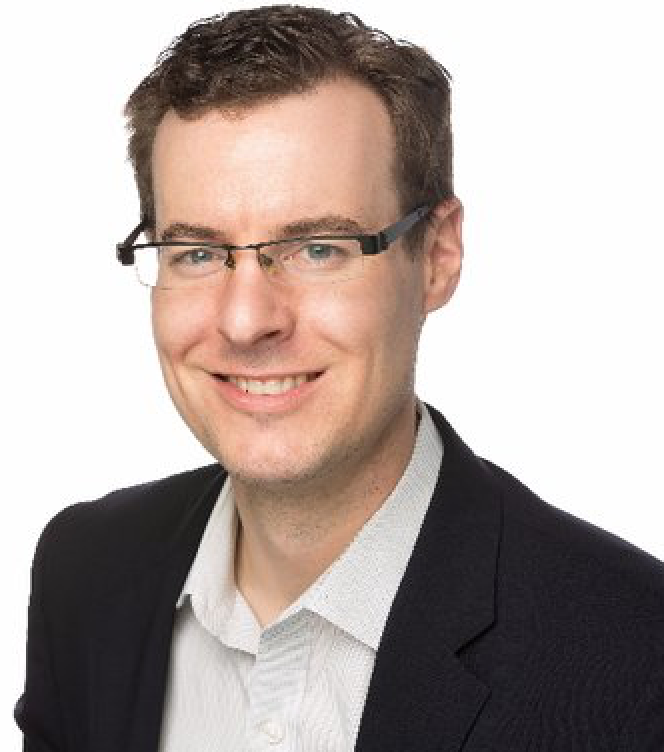 Daniel Ulatowski