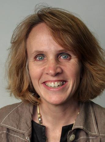 Laura Ungar