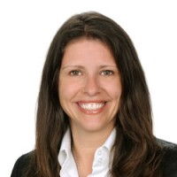 Ruth L. Seroussi is Of Ccunsel at Buchalter Nemer and represents clients in federal and state courts, and in the arbitral and administrative forums.