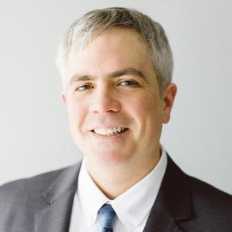 Shamus McGillicuddy, research director for network management, Enterprise Management Associates