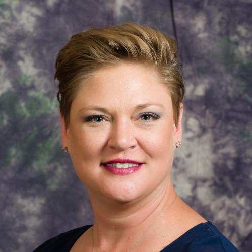 Shana Schlabach