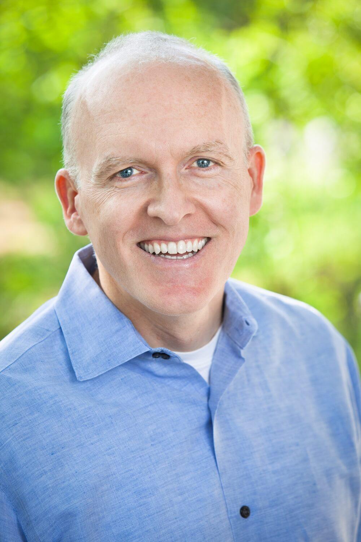 Daniel E. Smith