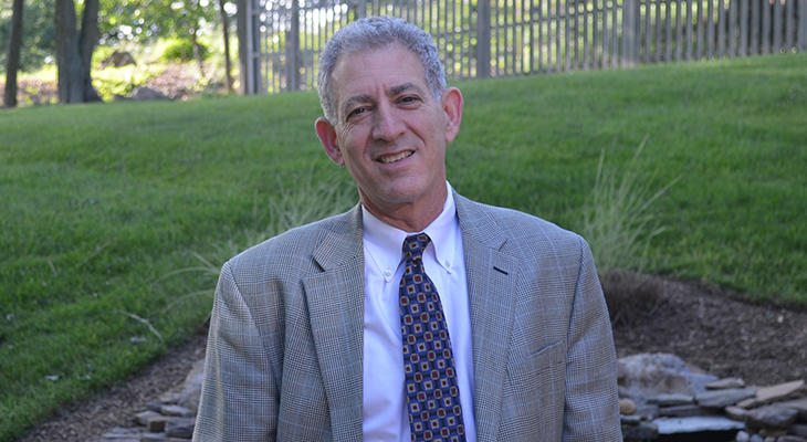 Stephen Siegel, H-CPM