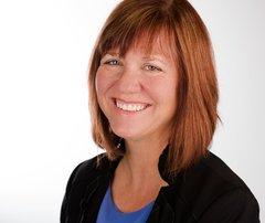 Sue Marek