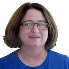 Susan D. Hall
