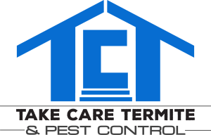 Raymond Web, Take Care Termite and Pest Control