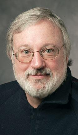 Henry I. Miller