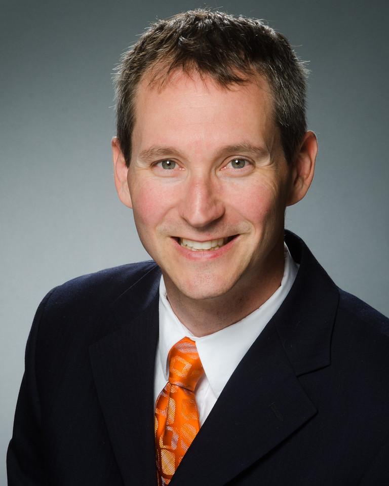 Andrew Swanson