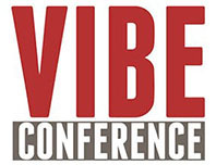 VIBE Conference