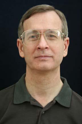 Walt Maclay