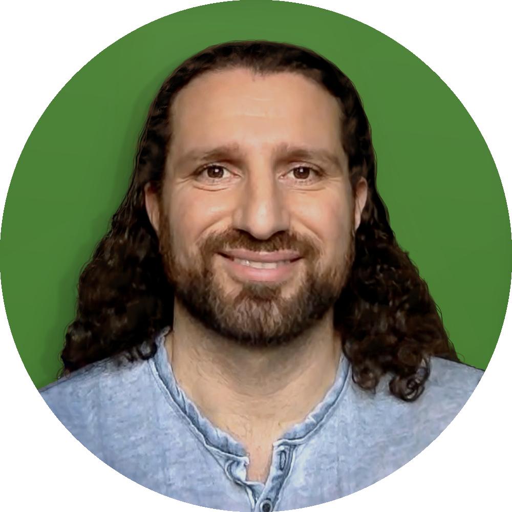 profile photo of Rafid Fadul