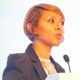 Dr. Rouzet Agaiby