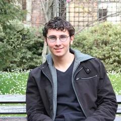 Benedict Carrizzo