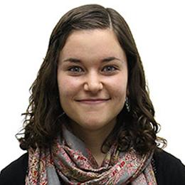 Emily Wasserman