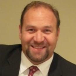 Jason Bishop