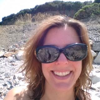 Jill Goldsmith