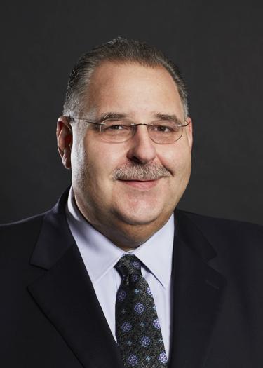 Jim Sichta