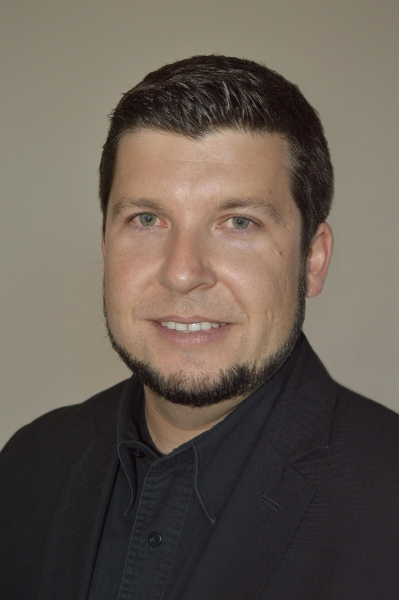 Matt Kapko