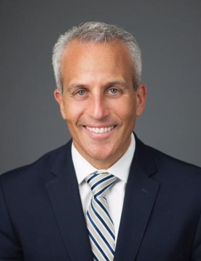 Scott Kashman