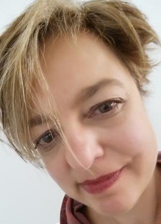 Monica Paolini