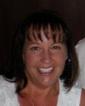 Nancy P. Jean