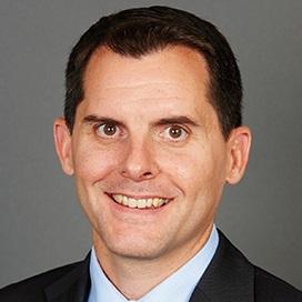 Matthew Pohlman
