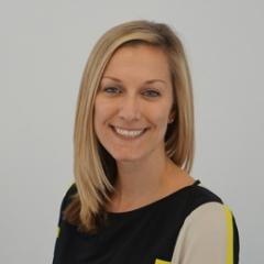 Rebecca Willumson