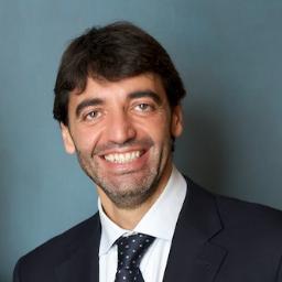 Albert Grau