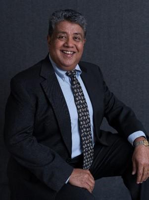Sandip Shah, president of Market Access Solutions