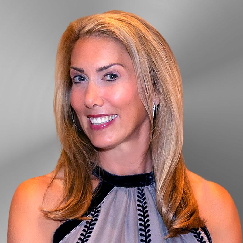 Sara Kooperman