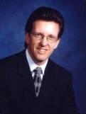 Kevin L. Shrake