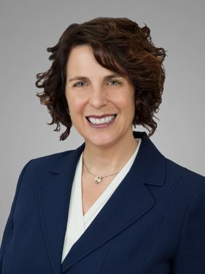 Kathleen Premo
