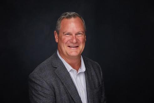 Trevor Stuart-Hill, Revenue Matters