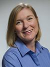 Sarah Jane Tribble, Kaiser Health News