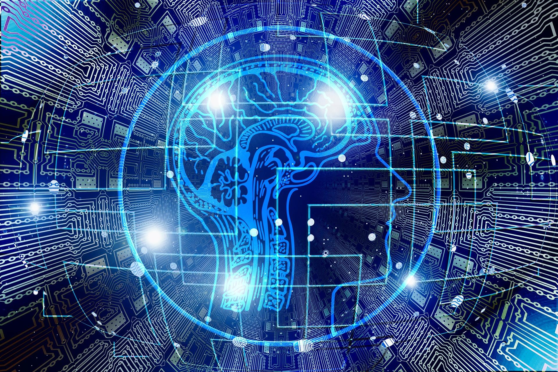 fiercebiotech.com - Verge Genomics gathers $32M to trial its AI-built neuroscience drugs