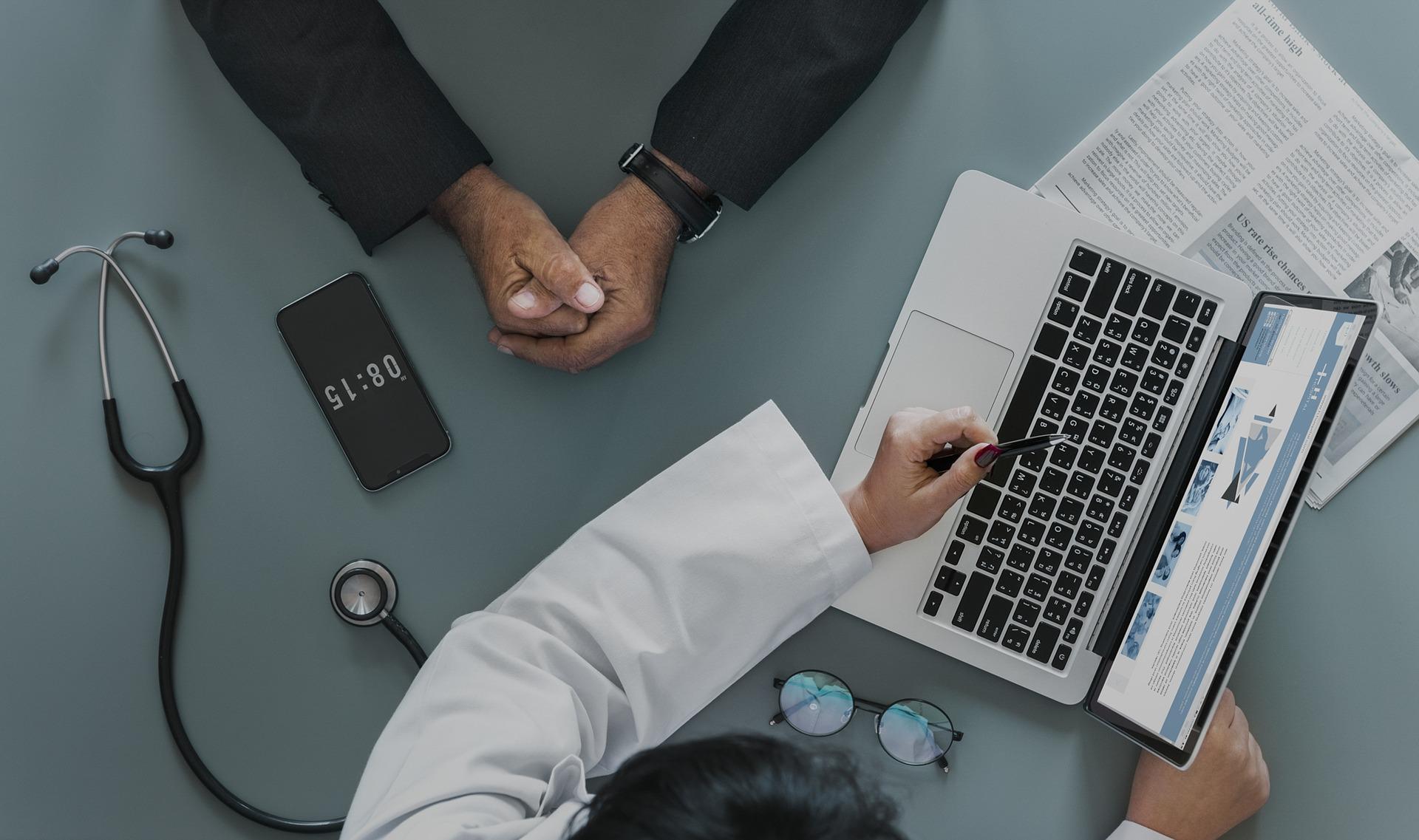 fiercebiotech.com - Amgen to consolidate its digital patient engagement systems under Deloitte banner