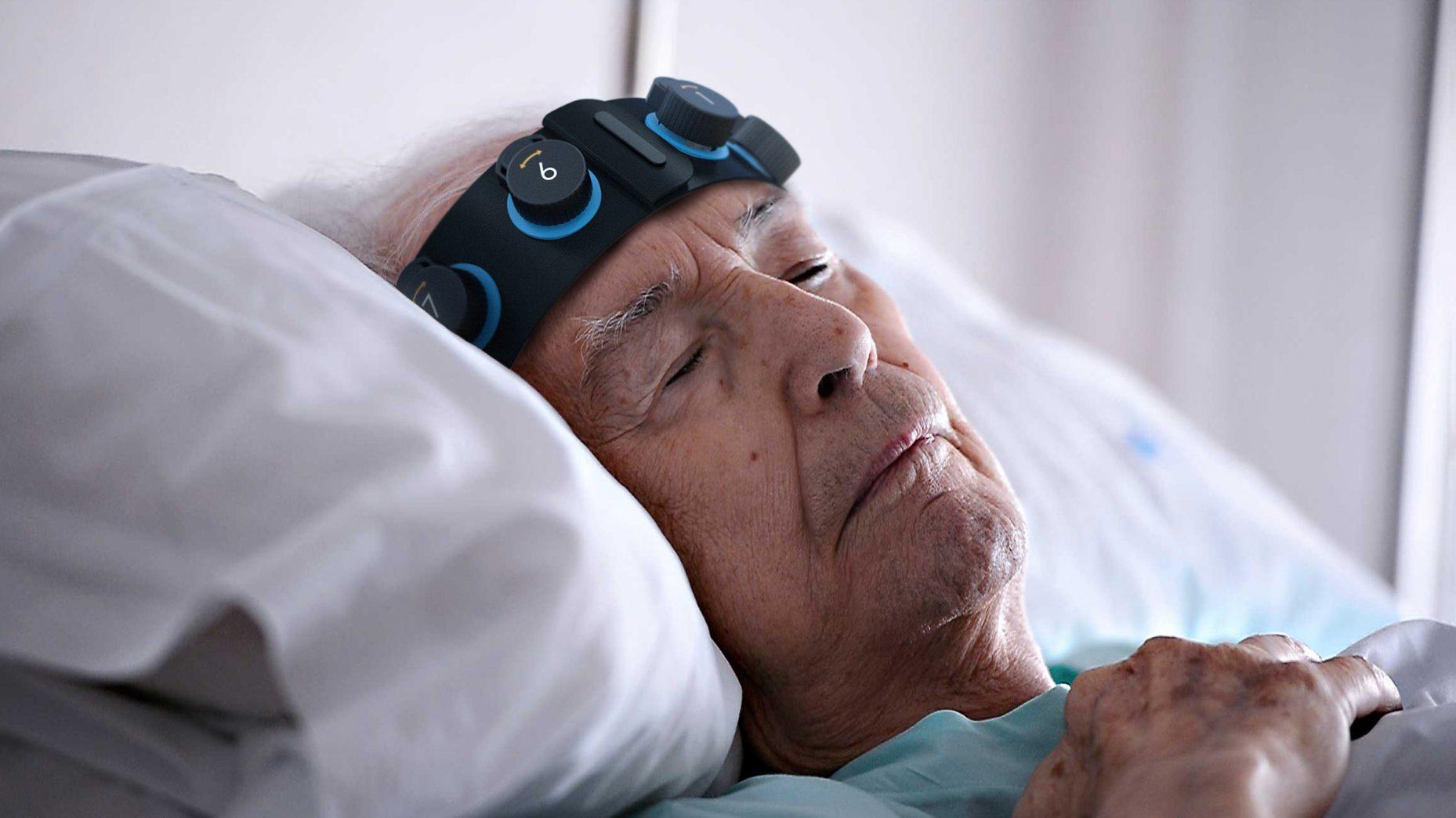 Emergency EEG maker Ceribell raises $35M in series B round | FierceBiotech