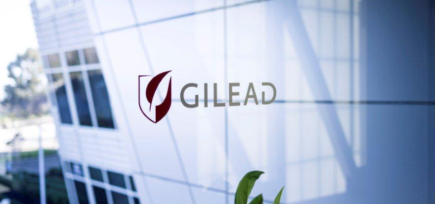 Gilead rocked by phase 3 failure of selonsertib in NASH