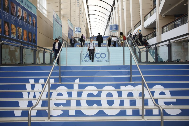 ASCO 2019 preview: Big Pharmas looking for cancer R&D revival as we