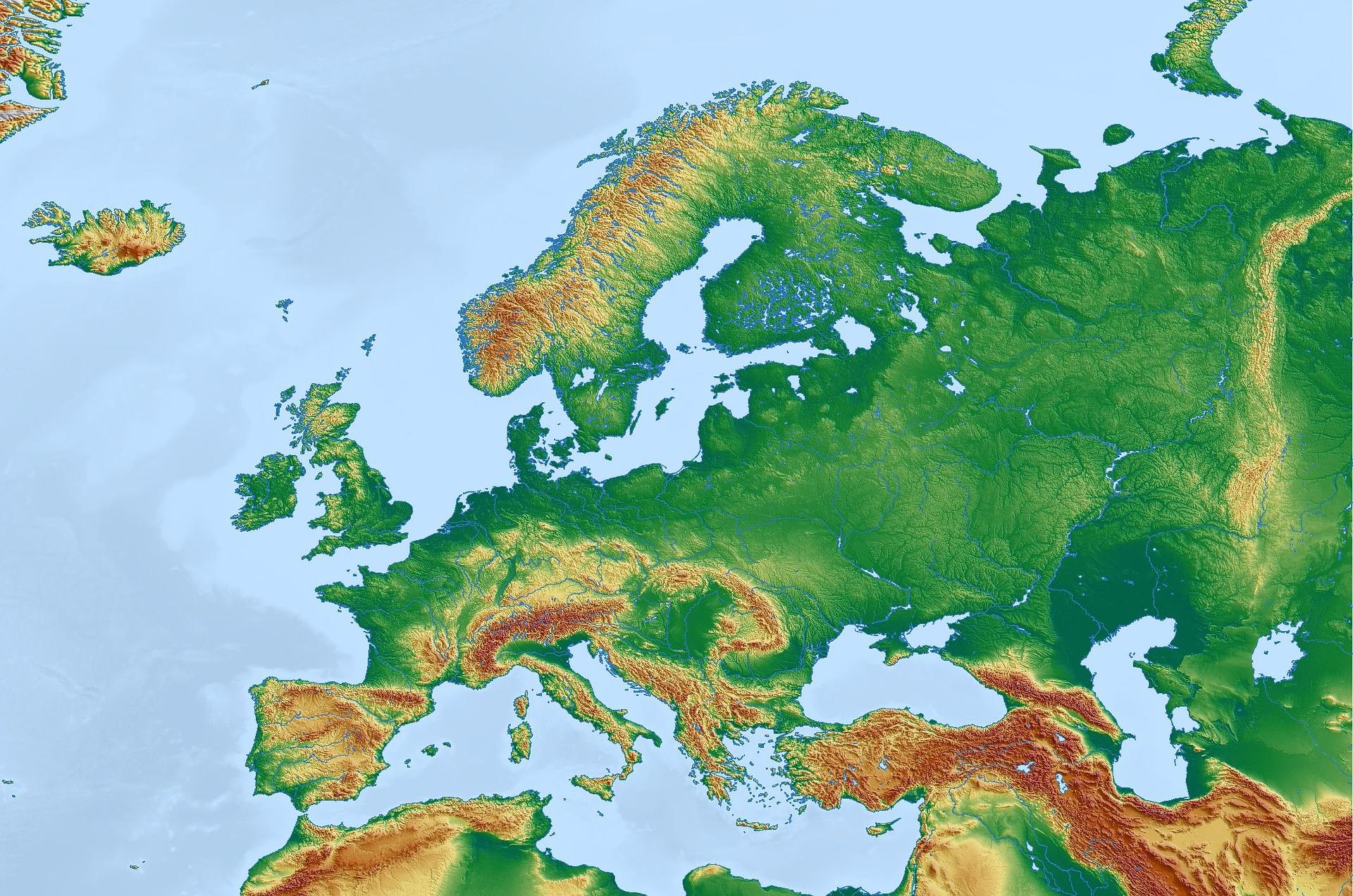 Eurobiotech Report Biontech Pfizer Advance Covid 19 Plan Novartis Data And Oncoone Round Fiercebiotech