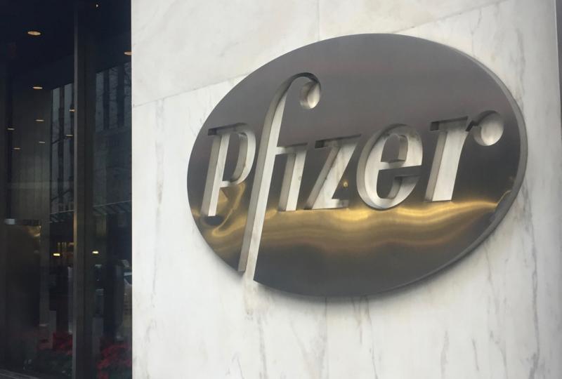 Pfizer Biontech Dose First U S Subject With Covid 19 Vaccine Fiercebiotech