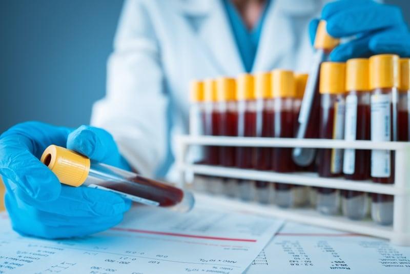 www.fiercebiotech.com