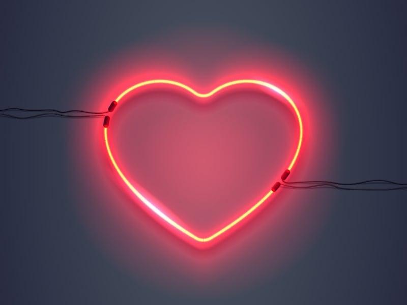 در مورد عمل آنژیو قلب چه چیزی میدانید؟