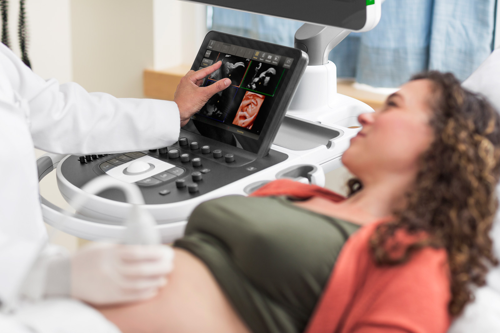 flexvue obstetrics epiq.download