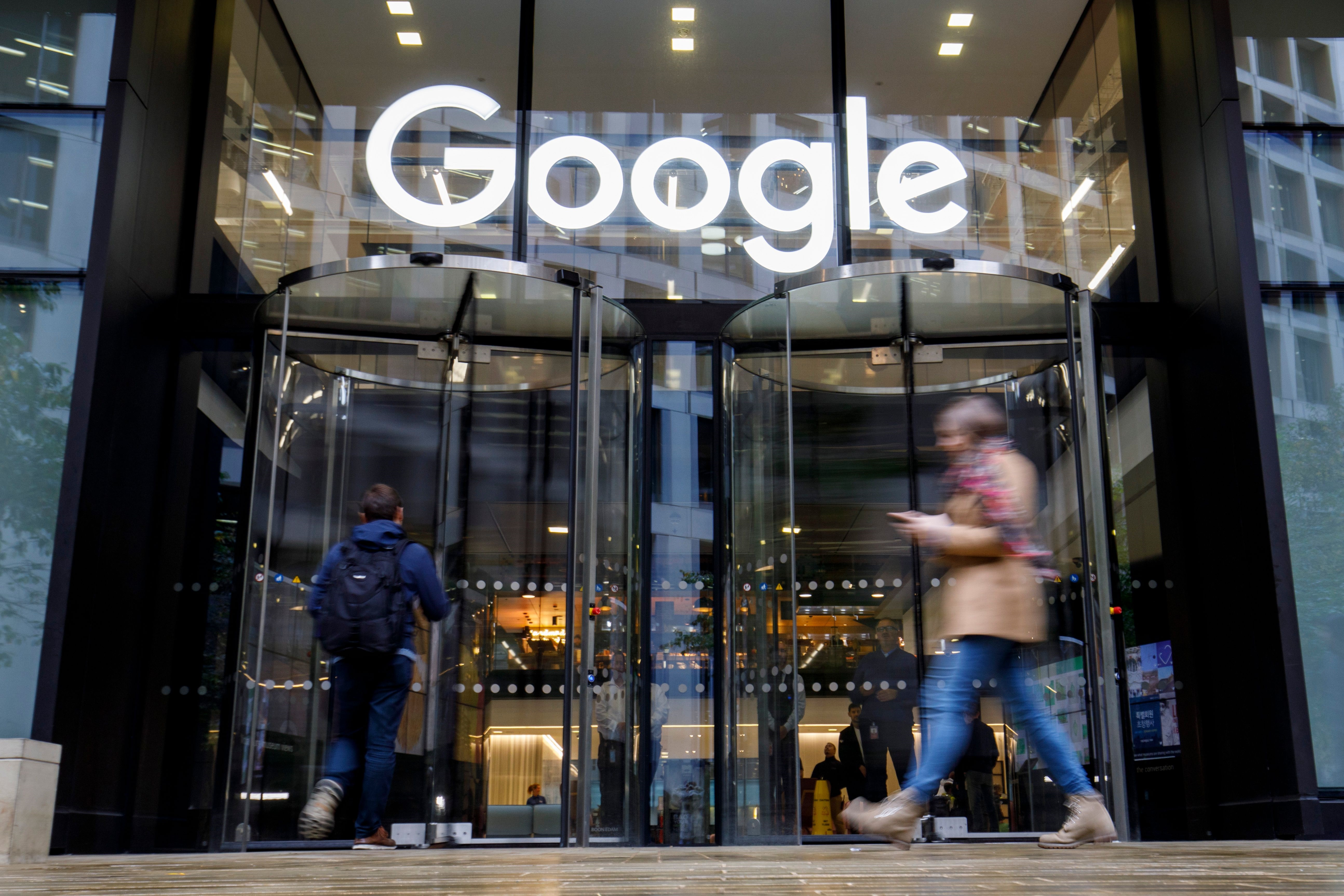 AbbVie hits go on $1B re-upped Calico deal as the Google life science spin-out continues I-O, neuro push